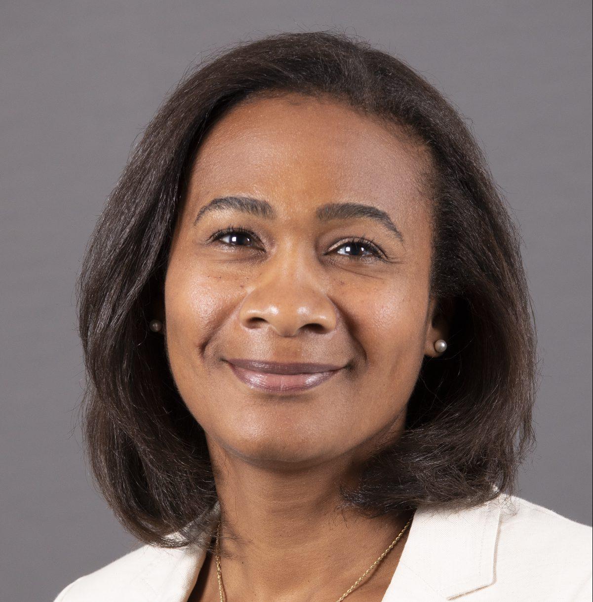 Dr. Nicole Gormley