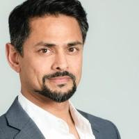 Sanjeeve Bala